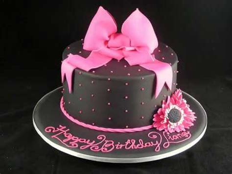 Birthday Cake Designs by Birthday Cake Ideas Inspired By Cake Designs Http