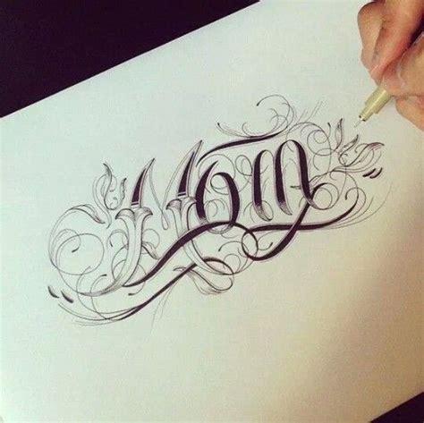 swag tattoo designs neat idea awesome tattoos