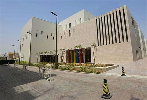 Mba Colleges In Qatar Doha by Qatar Msheireb Set To Become New Business Hub