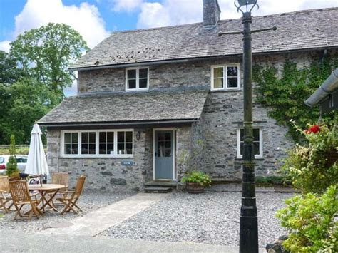 Last Minute Lake District Cottage last minute pet friendly cottages in the lake district
