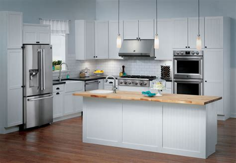 update your kitchen stainless steel how to clean rust off stainless steel appliances kenmore