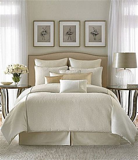 vince camuto bedding 153 best my bedding designs at retail images on pinterest