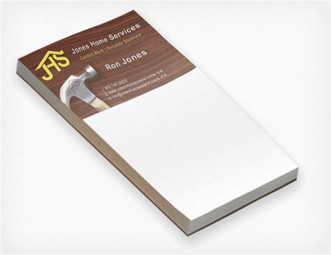 design notepad meaning note pad printing toronto high quality notepads 250