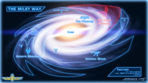 way galaxy map mythos galaxy map redux by quinn g on deviantart