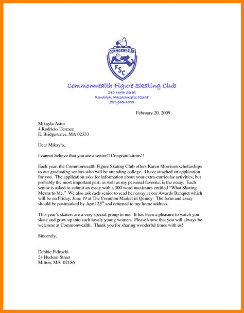 motivation letter and cover letter 11 exles of motivation letter for scholarship fancy