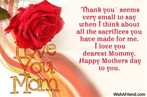 happy mother s day 2017 wishes greetings quotes and