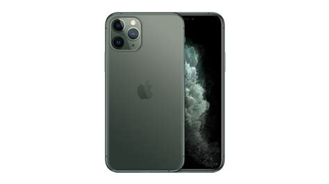 iphone  pro icin kamera gizleyen kilif tasarimi video
