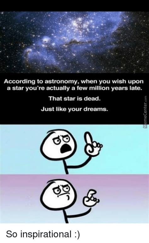Astronomy Memes - 25 best memes about astronomy astronomy memes
