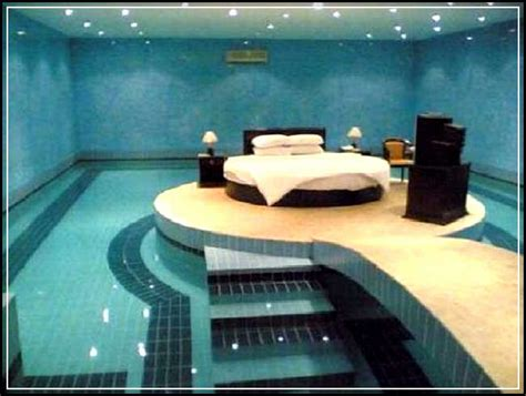 coolest bedrooms ever create your own coolest bed home design ideas plans