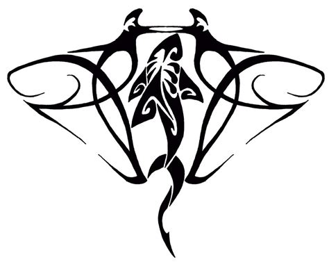 manta ray tattoo designs manta ray by imachination d3axc3q jpg 900 215 716 ink