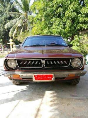 toyota corolla ke 35 coupe ขาย toyota corolla ke 35 coupe top 2ประต ป 1976