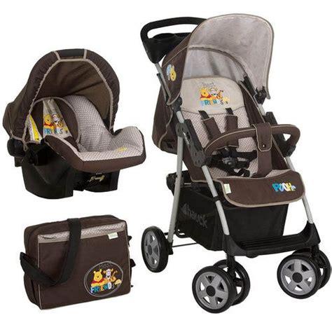 New Deana Set 3in1 Black 13 best prams images on baby strollers pram