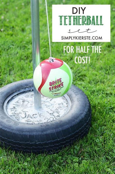 making a tire swing 25 best ideas about tire swings on pinterest diy tire