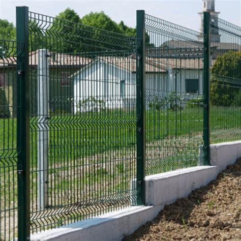 recinto giardino recinzione in rete per giardini e recinti per animali