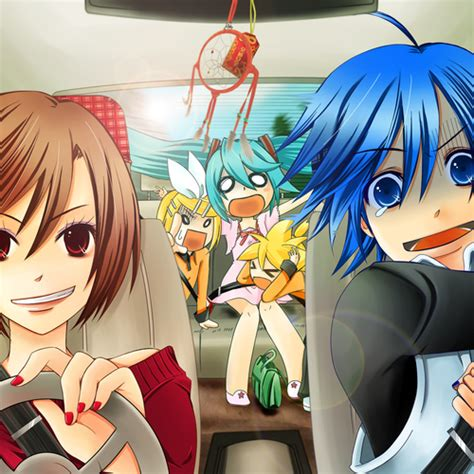 imagenes kawaii de rin y len rin y len kagamine im 225 genes rin and len and the others
