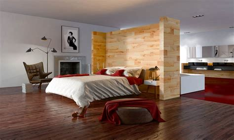 bedroom decorative wall ideas craftwand