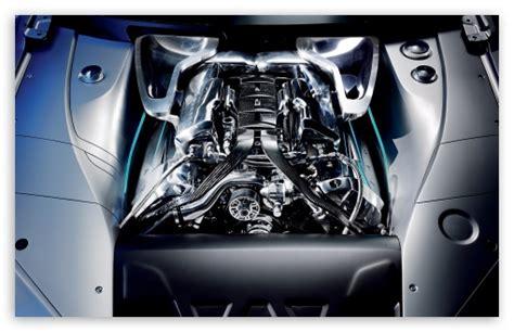 wallpaper engine for mobile car engine 2 4k hd desktop wallpaper for 4k ultra hd tv