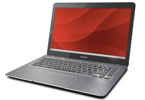 best laptops 2013 top 10 laptops driverlayer search engine