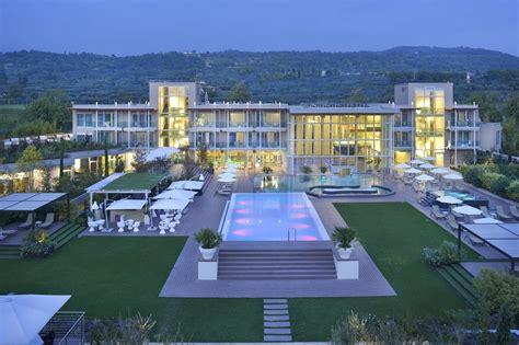 albergo con spa in hotel con spa sul lago di garda ecco i migliori 10