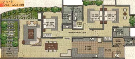 home design nahf floorplans malabar apartments malabar developers malabar