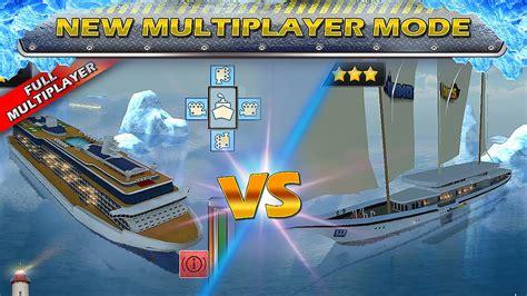 ship simulator android big ship simulator 2015 gameplay android youtube