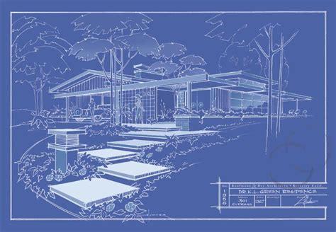 architectural blueprints architecture blueprints art best 25 blueprint art ideas