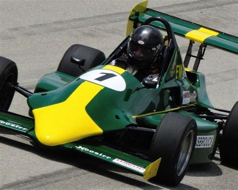 formula mazda for sale formula mazda for sale autobahn country member site