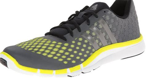 adidas zero drop running shoes best high intensity interval shoes to consider