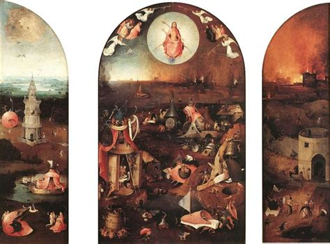 hieronymus bosch painter and 0300220146 17 best images about groeninge museum bruges on museums oil on canvas and