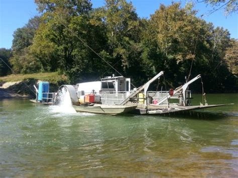 boat storage near nolin lake ferry ride across the river picture of nolin lake state