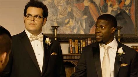 Wedding Ringer Quotes by The Wedding Ringer Mountain Xpress