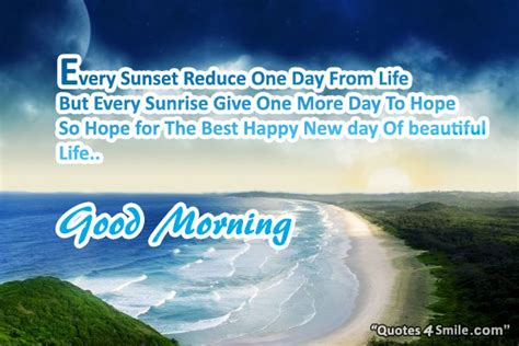 sunrise quotes archives quotes wishes greetings and