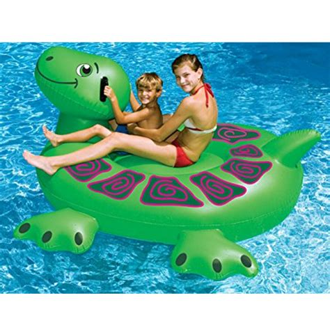 pool floats backyard pool superstore