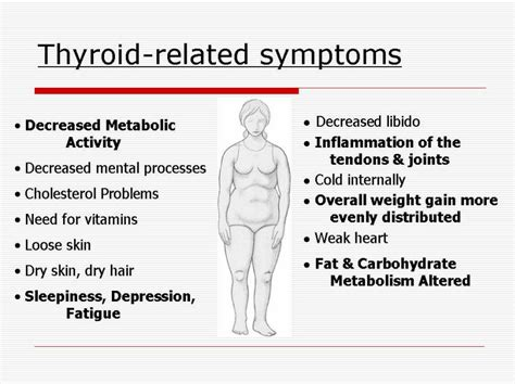 what is typhoid disease women health typhoid fever causes symptoms and treatment health
