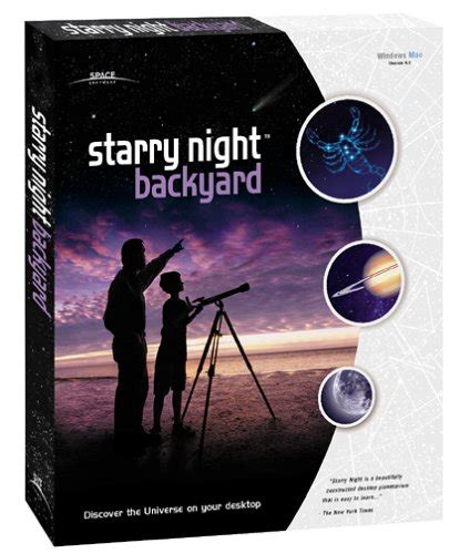starry night backyard shop byelower com just another wordpress site