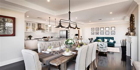 htons homes interiors ic home design ftempo