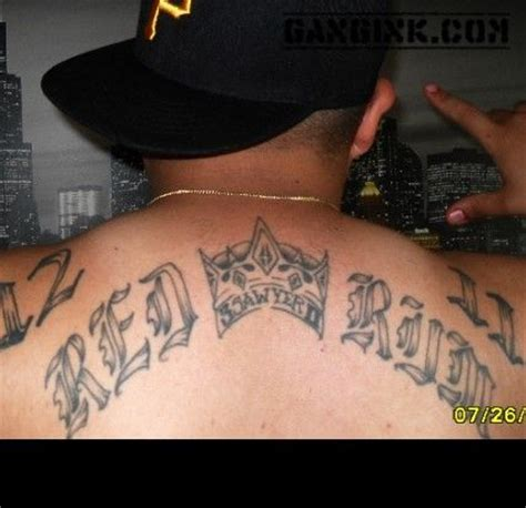 latin king tattoos 25 best ideas about tattoos on