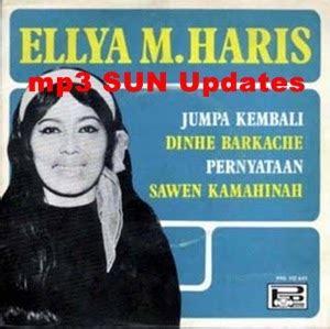download mp3 dangdut sk group download lagu dangdut dasi dan gincu palapa kings