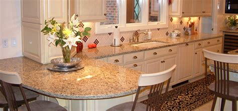 cabinets to go kent cabinets to go kent washington cabinets to go kent