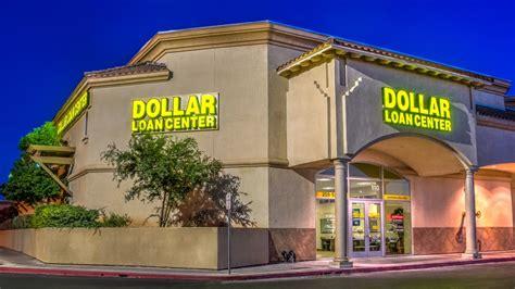 Free Detox Centers Near Me Las Vegas Nv by Dollar Loan Center Coupons Near Me In Las Vegas 8coupons