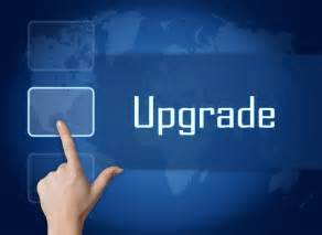 enterprises need an action plan for software upgrades