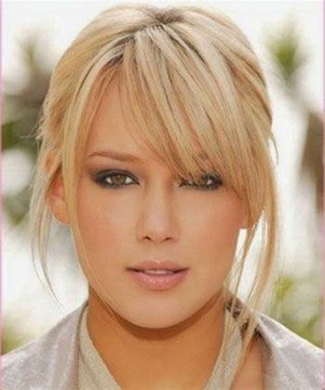 boys swept across fringe hairstyles 25 best ideas about choppy side bangs on pinterest side