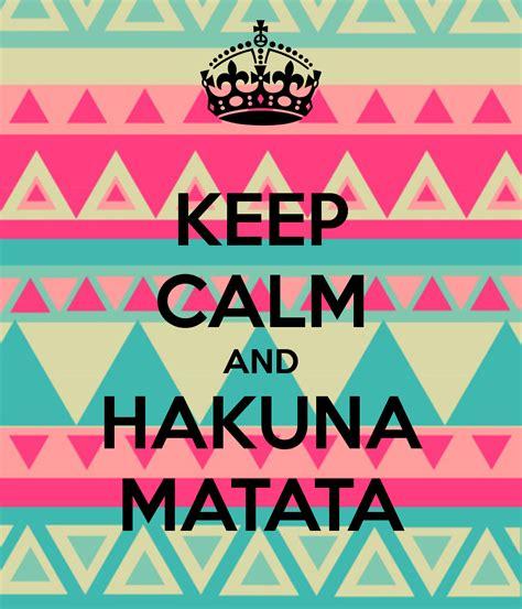 imágenes de keep calm and love cuando la vida es keep calm and