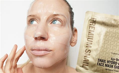 Eyeliner Caring review makeup dari korea makeup nuovogennarino