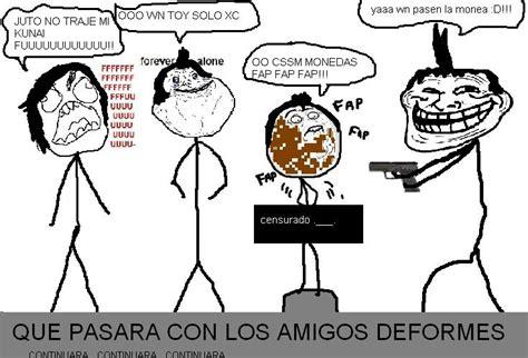 Meme Xd - the pulenth amigos memes xd