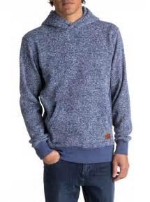 Polar Fleece Hoodie keller polar fleece hoodie eqyft03660 quiksilver
