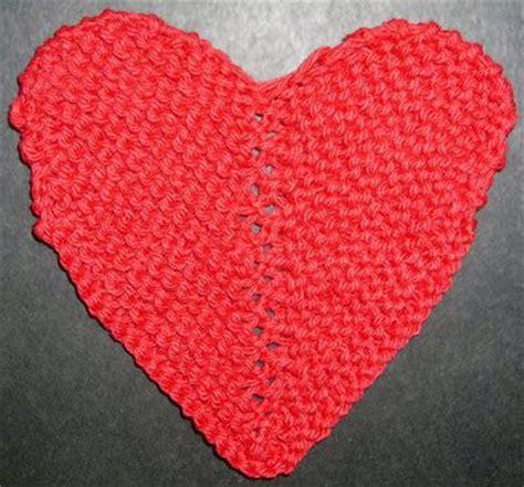 heart shaped dishcloth pattern heart shaped dishcloth crochet pattern crochet patterns only