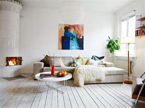 vernice da pavimento vernici per pavimenti pavimento per interni