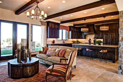 interior design utah county 187 kristen brooksby interior design utah home builders hub