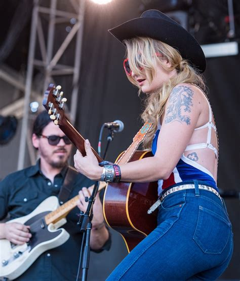 acl review margo price nashville s proper inheritor to